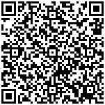 捷峰電動自行車QRcode行動條碼