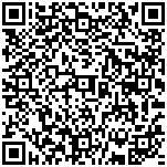 中興租車QRcode行動條碼