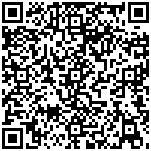 亞倫單車館QRcode行動條碼