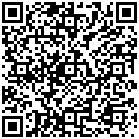 鐵匠QRcode行動條碼