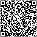 立昇3C家電影音廚具專賣店QRcode行動條碼