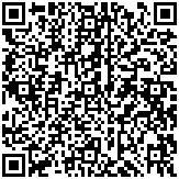 Coratex 禎朗企業有限公司QRcode行動條碼