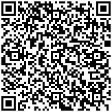 石二鍋(河南店)QRcode行動條碼