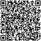 石二鍋(黎明店)QRcode行動條碼