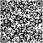 興煜企業有限公司QRcode行動條碼