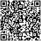 文雅造景QRcode行動條碼