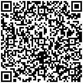 協新豐環境工程有限公司QRcode行動條碼
