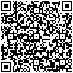 棋凱鋼鋁土木工程行QRcode行動條碼