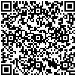 台灣液晶配件網QRcode行動條碼