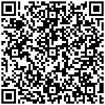 管立潔企業 水管清洗QRcode行動條碼
