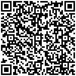 中壢宏濟中醫診所QRcode行動條碼