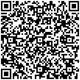 振東企業社捲門 維修 造新 設計 改裝QRcode行動條碼