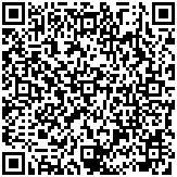 林昇貿易股份有限公司QRcode行動條碼