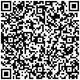 台中聚盛人力派遣公司QRcode行動條碼
