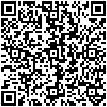 中燦科技有限公司QRcode行動條碼