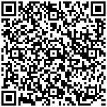 德興成有限公司QRcode行動條碼