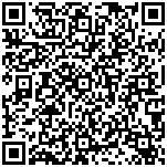 寶膺企業有限公司QRcode行動條碼