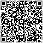 蘋果婚紗 創意時尚館QRcode行動條碼