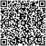 力大機械企業社QRcode行動條碼