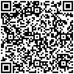 永泰工業社QRcode行動條碼