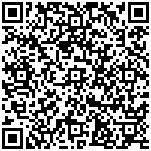 永全水電行QRcode行動條碼