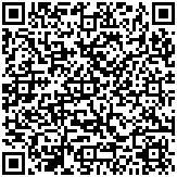 HFPWP超聯捷文具禮贈品收納達人QRcode行動條碼