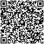 禮品專家QRcode行動條碼