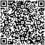 中信房屋 岡山富帝加盟店QRcode行動條碼