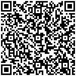 榮鑫自行車車業QRcode行動條碼
