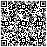 咕咕機車QRcode行動條碼