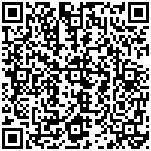 德鑫清潔服務公司QRcode行動條碼