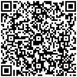 億達昌行QRcode行動條碼