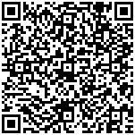 大馨旅行社大甲分公司QRcode行動條碼
