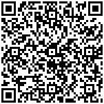 立得條碼科技有限公司QRcode行動條碼