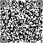 Silver ConceptQRcode行動條碼