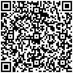 大誠婦幼百貨QRcode行動條碼