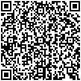 洸影水晶燈飾QRcode行動條碼