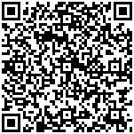 紅唐行銷QRcode行動條碼