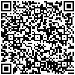 中福鎖匙店QRcode行動條碼