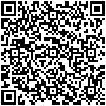 淳楓品QRcode行動條碼