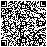 張元造QRcode行動條碼