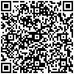 錦泓消防興業有限公司QRcode行動條碼