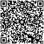 明意金紙店QRcode行動條碼