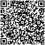 威達雲端電訊QRcode行動條碼