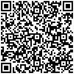 豐竣企業社QRcode行動條碼