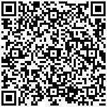傳勝科技QRcode行動條碼