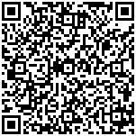 益群建康股份有限公司QRcode行動條碼