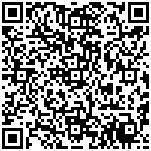 捷將節能科技QRcode行動條碼