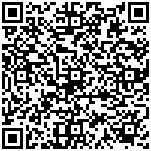 展遠車料有限公司QRcode行動條碼