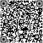 百康診所QRcode行動條碼